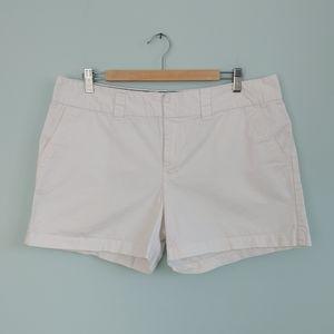 🔥3/$25 | Tommy Hilfiger | chino shorts